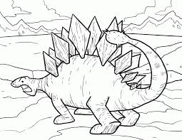 Small Picture T Rex Dinosaur Coloring Pages For Kids And For Adults Coloring