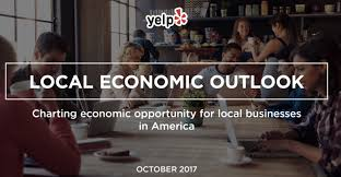 charleston ranks 5 in yelp s inaugural local economic outlook survey of cities primed for growth