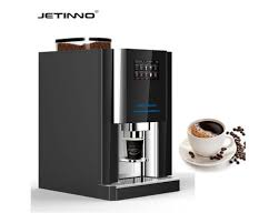 Tea Coffee Vending Machine With Coin Mesmerizing China Coffee Vending Machine Manufacturersfoot Standing Coffee