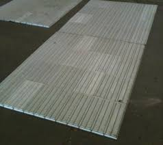 creative easy diy patio floor ideas calladoc of temporary outdoor flooring