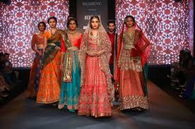 Latest Indian Wedding Lehenga Designs Top Wedding Lehenga Designs 2016 Designer Lehengas