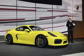 2018 porsche cayman gt4. contemporary gt4 photo gallery intended 2018 porsche cayman gt4