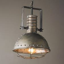 industrial style home lighting. formidable industrial style pendant lights stunning decoration ideas with home lighting i