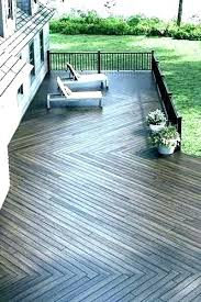 patio tile ideas cool ways to off your indoor outside for porch flooring outdoor