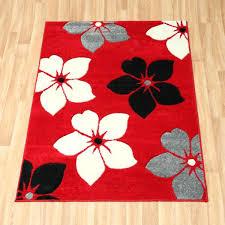 red bath mats bathroom mats bathroom ideas bathroom accessories bathroom rug red bathroom mats accessories bright red bath rug