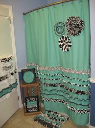 shower curtain sets with rugs and towels luxury bathroom sets with shower curtain and rugs home design