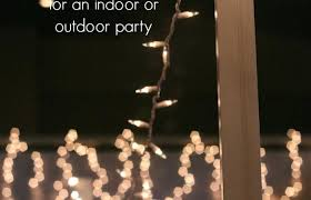 Diy outdoor party lighting Old Wine Bottle Outdoor Event Lighting Ideas Outdoor Lighting Medium Size Outdoor Party Lighting Looking To Up Your Game Luxurycar2017info Outdoor Event Lighting Ideas Luxurycar2017info