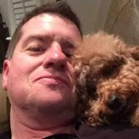 Brian Starkman - Toronto, Ontario, Canada | Professional Profile ...