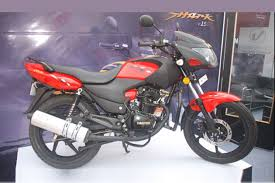 new car launches in january indiaNew Car modification Auto Expo 2012 The biggest bike launches in