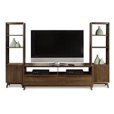 Living Room Furniture Wall Units Best Design