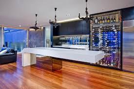 best home bar designs. like architecture \u0026 interior design? follow us.. best home bar designs
