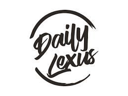 Lexus Logo Brand Font Art - verão 585*441 transprent Png Free ...