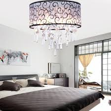 chandeliers for bedroom engageri inside michigan chandelier novi new orleans cloud alabaster huge rain moss outdoor ideas glam helix design awesome hours