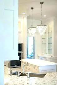chandelier over kitchen island lighting over kitchen island pertaining to kitchen island chandelier inspirations kitchen island