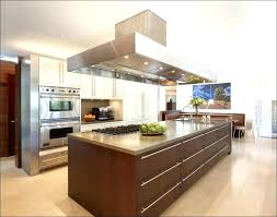 ceiling extractor fans for kitchens ceiling mount vent hood kitchen fabulous best extractor hood flat ceiling ceiling extractor fans for kitchens