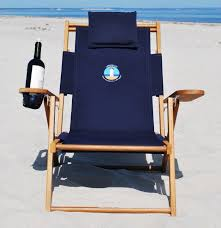 all posts tagged oversized beach chair