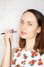 luminess air airbrush makeup system 11 airbrush contouring 101