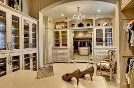 mansion master closet. Mansion Master Closet N