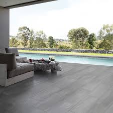 outdoor areas and pools contemporary patio
