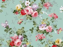 Vintage floral backgrounds ...