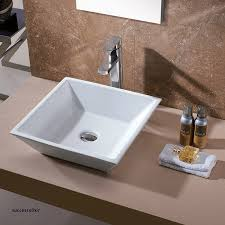 How To Clean Bathroom Sink Drain Impressive Clean Bathroom Lovely 48 Awesome Clean Bathroom Sink Drain
