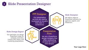 themes powerpoint presentations free dental powerpoint presentations slides and themes slidestore