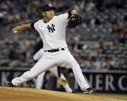 Ex-Yankees pitcher Hiroki Kuroda helps Hiroshima to 1st title in 25 years -  New York Daily News