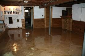 basement floor finishing ideas. Fine Ideas Finishing Basement Floor Ideas Concrete Marble  Flooring Home Best Decoration  With N