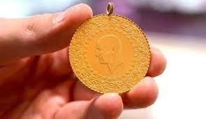 Altın fiyatları kaç TL oldu? 10 Nisan Çeyrek altın Gram altın alış satış  fiyatı - Ekonomi Haberleri