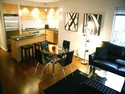modern 1 furniture. PRIME 1 Bedroom And Den In Yaletown Modern Furniture Everything You Need To Relax Style! Rented | Upscale Digs