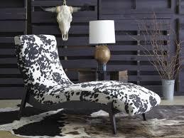 Asheville Furniture by Divine Living