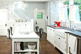 french country lighting ideas. Country Kitchen Ceiling Lights French Lighting Ideas Light Fixtures P
