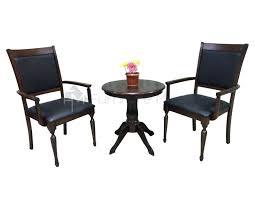 coffee table set coffee table set coffee table set of 3 ikea