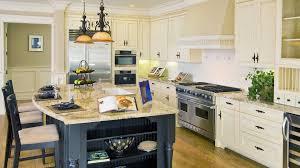 Kitchen Cabinet Cabinet Brands Kitchen Cabinet Refacing San Diego