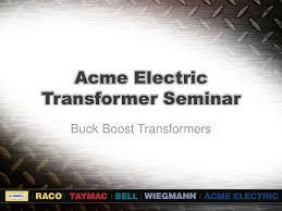 transformer seminar buck boost A Buck Booster Wiring A Buck Booster Wiring #65 buck booster wiring diagrams