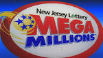 Mega Millions numbers: Did you win Friday's $521M lottery drawing? Live results (3/30/18)