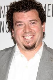 Danny McBride. Birth Name: Daniel Richard McBride. Place of Birth: Statesboro, Georgia. Date of Birth: December 29, 1976 - Danny-McBride