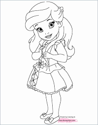 Search through 623,989 free printable colorings at getcolorings. Disney Jasmine Coloring Pages Meriwer Coloring