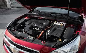 Chevrolet Malibu Classic. price, modifications, pictures. MoiBibiki