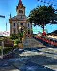 imagem de Virginópolis Minas Gerais n-14