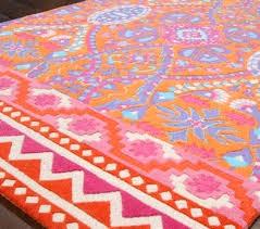 pink and orange rug color love pink orange house pink and orange rug home designing inspiration pink and orange rug