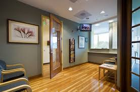 calming office colors. Photo Of Maryland Vein Professionals - Columbia, MD, United States. Columbia Office Waiting Calming Colors Y