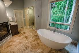 bathroom remodelling 2. Eisenhower Transitional Bathroom Remodel 2 Remodelling M