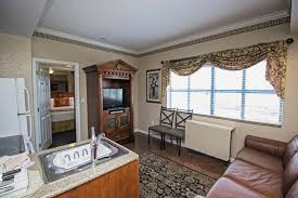 Bedroom:Top 2 Bedroom Suites Orlando On A Budget Lovely To Interior Design  Trends 2