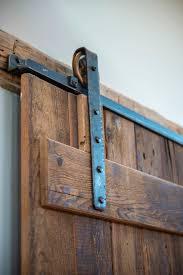 metal hardware hand forged fine craftsmanship custom design with barn door australia and sliding 13 on
