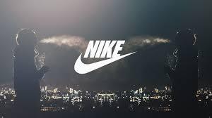 Nike Logo Wallpapers on WallpaperDog
