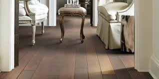this year shaw was ranked no 1 by floor covering news floor covering weekly and floor focus that s all three of the leading flooring publications wow