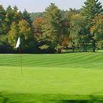 Londonderry Country Club in Londonderry, New Hampshire, USA | Golf ...