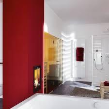 Badezimmer Mit Fassadenfarbe Streichen Haussockel Farbe My Life My