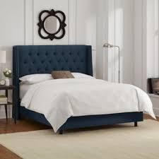 Cali King Bed Frame Bedding Cali King Bed Frame Kabujouhou Home ...